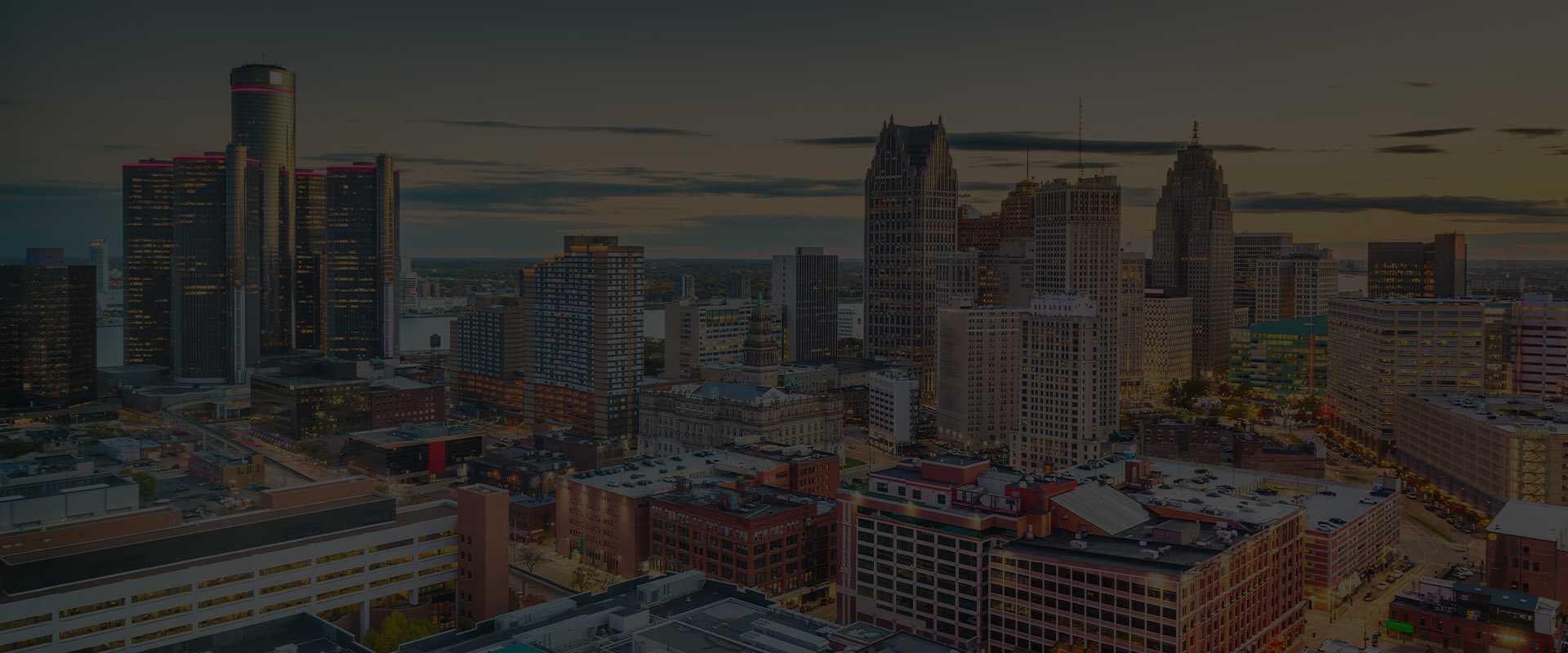 Business Brokers in Metro Detroit